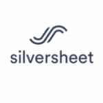 Silversheet