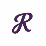Retailmenot Inc