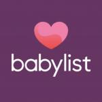 Babylist